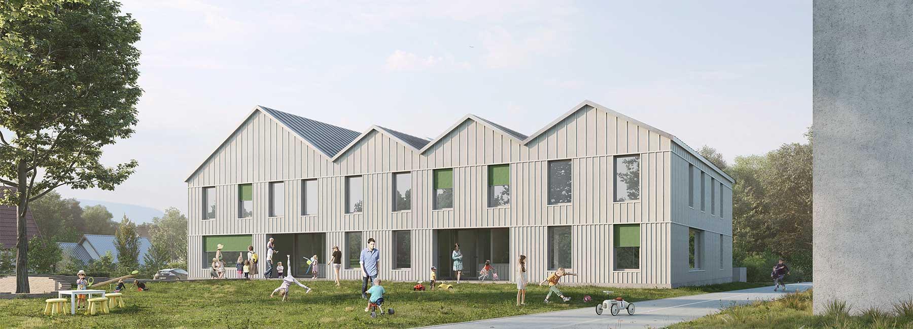 Philippe_Le_Roy_architectes_Nyon_la_Cote_projet_Creche_Prangins